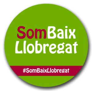 #SomBaixLlobregat