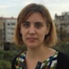 Maria De la Fuente