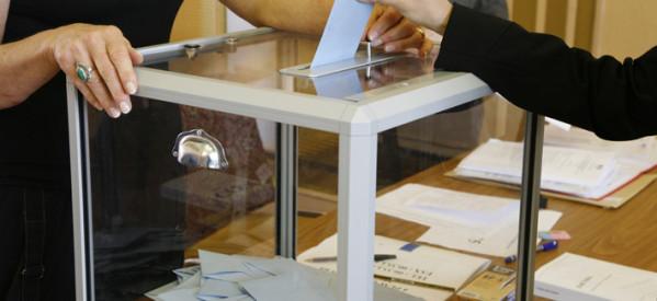 Qui té por dels referèndums?