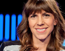 Entrevista a Cristina Puig