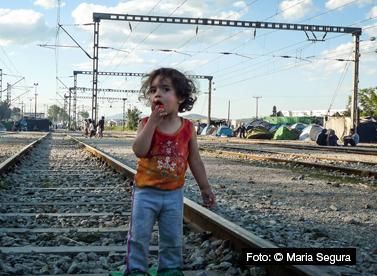 Refugiats2_F_MariaSegura