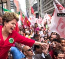 Brasil: cop d'Estat democràtic