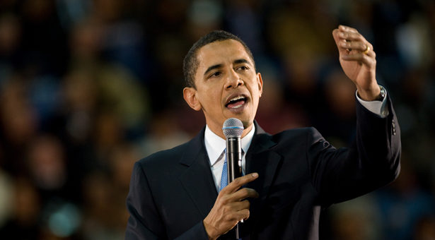 Atenes com a penyora o com a pretext per a Obama