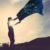 Bandera_UE_Home