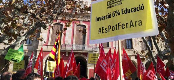 """Els """"postpressupostos"""" de Junqueras"""
