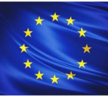 L'Europa que ens cal
