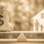 Successions: un impost per corregir la desigualtat heretada