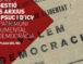 El PSUC, la batalla de l'Ebre i la memòria democràtica