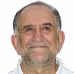 Ferran Saro