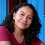 Bertha Massiel Sanchez Miranda